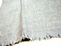 Silk Wool Melange Scarves