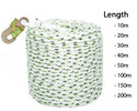 Anchorage Line Polyamide Rope PR 14mm