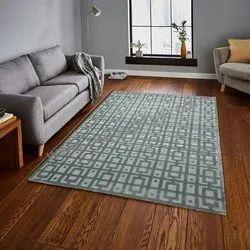 Buy Online Handloom Viscose Carpet At Best Price