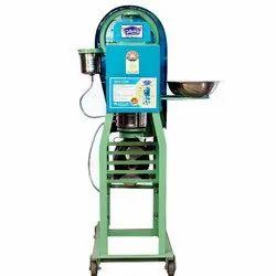 Mild Steel Vermicelli Machine