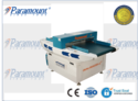 300mm Needle Detector Machine