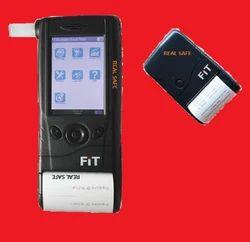Alcohol Tester Tireless Portable Mini Digital Lcd Digital Alcohol Breath Tester Analyzer Breathalyzer