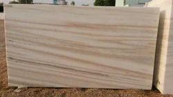 Makrana Dungri White Marble