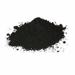 Reagent Grade Powder Silver Oxide