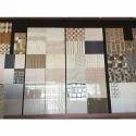 Johnson Ceramic Floor Tiles
