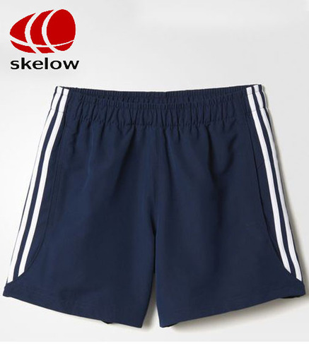 6e4dc931a27a2 Men's Gym Shorts at Rs 150 /piece | Mens Sports Short | ID: 15791596188