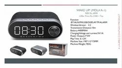 Wake Up 5w Sound Box