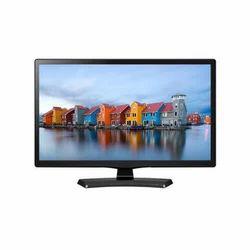 24 Inch Flat LED TV