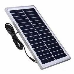 150 W 12V Polycrystalline Solar Power Panel