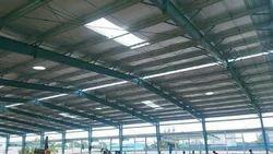 Building Structure Service