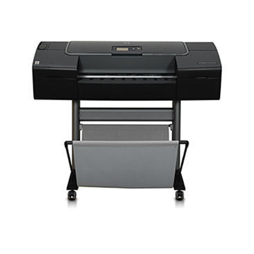 Hp designjet z2100 photo printer series 5 apps for turning photos into videos Jean Coutu