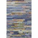 Backsplash Stone Tiles, Thickness: 5-10 Mm