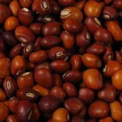 Red Gram Seeds, Pack Size: 30 Kg