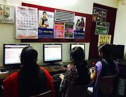 Typing Class For Women