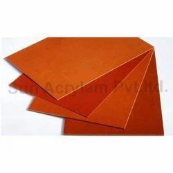 Phenolic Bakelite Sheet