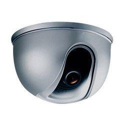 Indoor Compact Camera