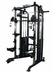 Home Multi Gym Machine