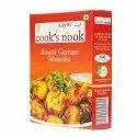 CooksNook Royal Garam Masala