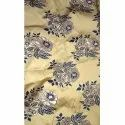 Banarasi Brocade Blouse Fabric