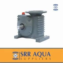 Gear Box A1 for Paddle Wheel Aerator