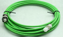 Encoder Cables
