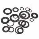 UPVC & CPVC Fitting Washers & Rings