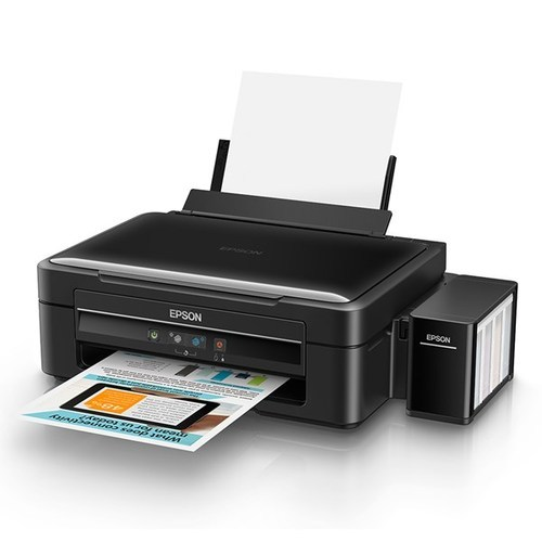 Epson - Epson L3110 All-in-One Ink Tank Printer Wholesale Trader