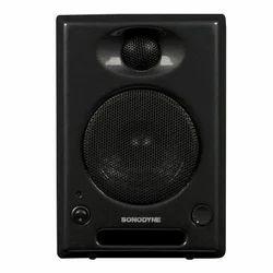 Sonodyne Speakers