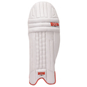 BDM Amazer Cricket Batting Pad