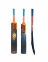 MW Dragon Shot Color Bats