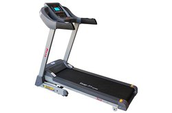 Treadmill TM-167