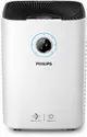 MicroCube Air Purifier Series 5000(I)
