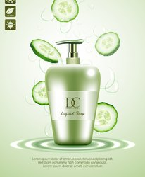 Foaming Tea Tree Face Wash, Packaging Size: 200 mL