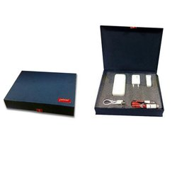 Customized Corporate Combo Gift Set