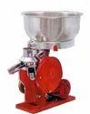 Cream Separators 550 LPH
