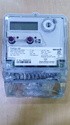 Hpl And Secure Ht Ct Net Meter 0.5s Class, Industrial