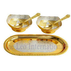 Brass gift articles manufacturers suppliers wholesalers brass gifts items negle Gallery