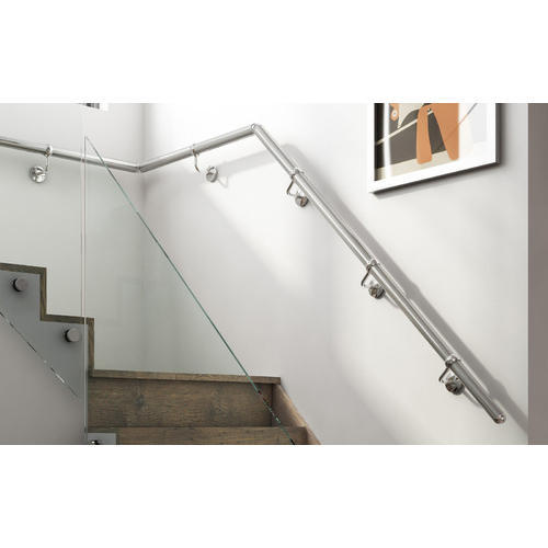 Stainless Steel SS Wall Handrails