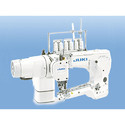 MF-3620 Special Sewing Machine