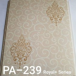 Royal Series Wall Panel