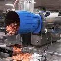 OMS Seasoning Machine