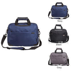 Messenger Bag (Cosmus Activa 15.6 Inch Laptop Notebook )