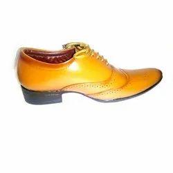formal shoes  dress shoes wholesaler  wholesale dealers