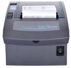 ESYAclas POS Thermal Printer