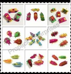 Shooters Kids Toys