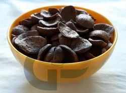 Chocolate Wheat Choco Flakes, For Breakfast Cereal, Packaging Type: Box