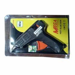 40W Mega Glue Gun