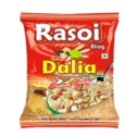 Rasoi Bhog Healthy Dalia, High In Protein