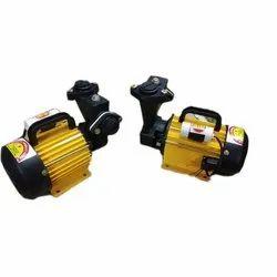 Power Premier Single Phase Water Pump Motor, Power: 05:hp, 220-250V
