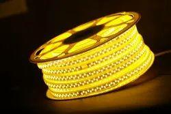 220V Decorative Light